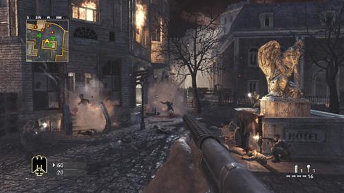Call of Duty World at War Cod_dlc_nightfire_ss